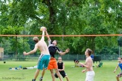 2014-07-05 11-39-43 - Beachvolleyballturnier_resize