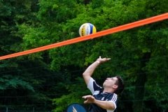 2014-07-05 11-40-25 - Beachvolleyballturnier_resize