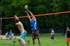 2014-07-05 11-40-42 - Beachvolleyballturnier_resize