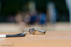 2014-07-05 11-43-39 - Beachvolleyballturnier_resize