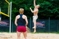 2014-07-05 11-44-50 - Beachvolleyballturnier_resize