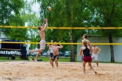 2014-07-05 11-46-55 - Beachvolleyballturnier_resize