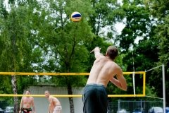 2014-07-05 11-47-08 - Beachvolleyballturnier_resize