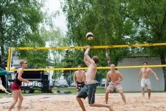 2014-07-05 11-47-13 - Beachvolleyballturnier_resize