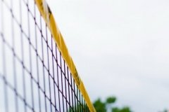 2014-07-05 11-47-57 - Beachvolleyballturnier_resize