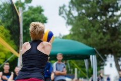 2014-07-05 11-51-41 - Beachvolleyballturnier_resize