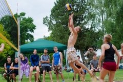 2014-07-05 11-53-02 - Beachvolleyballturnier_resize