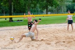 2014-07-05 11-54-13 - Beachvolleyballturnier_resize