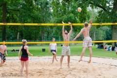 2014-07-05 11-54-33 - Beachvolleyballturnier_resize