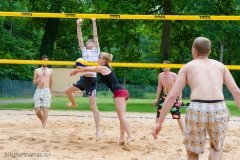 2014-07-05 11-54-56 - Beachvolleyballturnier_resize
