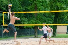 2014-07-05 11-54-57 - Beachvolleyballturnier_resize