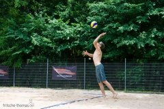 2014-07-05 13-25-11 - Beachvolleyballturnier_resize