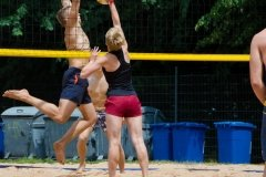 2014-07-05 13-25-26 - Beachvolleyballturnier_resize