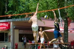 2014-07-05 13-25-45 - Beachvolleyballturnier_resize