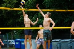 2014-07-05 13-26-24 - Beachvolleyballturnier_resize