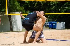 2014-07-05 13-27-40 - Beachvolleyballturnier_resize