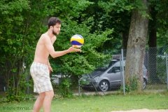 2014-07-05 14-11-21 - Beachvolleyballturnier_resize
