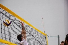 2014-07-05 14-12-16 - Beachvolleyballturnier_resize
