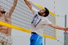 2014-07-05 14-12-44 - Beachvolleyballturnier_resize