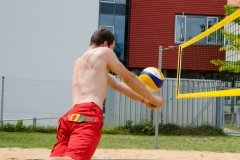 2014-07-05 14-22-25 - Beachvolleyballturnier_resize