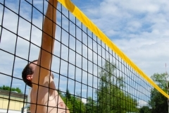 2014-07-05 14-25-57 - Beachvolleyballturnier_1_resize