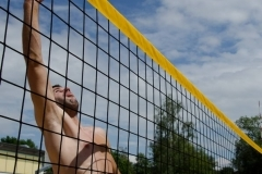 2014-07-05 14-25-57 - Beachvolleyballturnier_2_resize