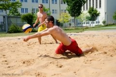 2014-07-05 14-50-27 - Beachvolleyballturnier_1_resize