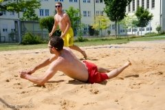 2014-07-05 14-50-27 - Beachvolleyballturnier_2_resize