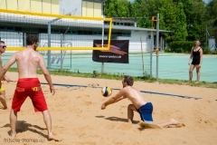 2014-07-05 14-56-56 - Beachvolleyballturnier_1_resize