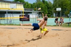 2014-07-05 14-58-38 - Beachvolleyballturnier_resize