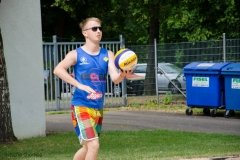 2014-07-05 16-13-34 - Beachvolleyballturnier_resize