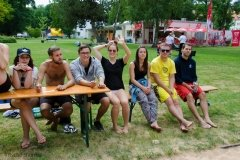 2014-07-05 16-20-01 - Beachvolleyballturnier_resize