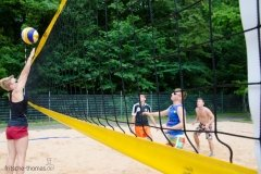2014-07-05 16-20-06 - Beachvolleyballturnier_resize