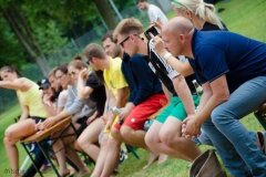 2014-07-05 16-20-40 - Beachvolleyballturnier_resize