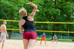 2014-07-05 16-20-49 - Beachvolleyballturnier_resize