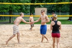 2014-07-05 16-20-56 - Beachvolleyballturnier_resize
