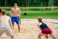 2014-07-05 16-21-27 - Beachvolleyballturnier_resize