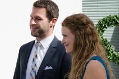 2016-09-03 15-08-17 - Hochzeit Andi Julia