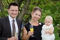 2016-09-03 15-18-17 - Hochzeit Andi Julia