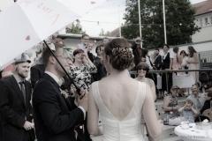 2016-09-03 15-42-05 - Hochzeit Andi Julia_2