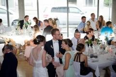 2016-09-03 16-25-29 - Hochzeit Andi Julia