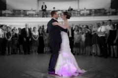 2016-09-03 16-43-29 - Hochzeit Andi Julia-Bearbeitet