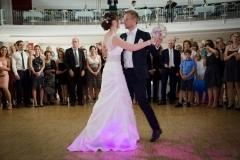 2016-09-03 16-43-34 - Hochzeit Andi Julia