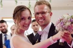 2016-09-03 16-45-50 - Hochzeit Andi Julia_2