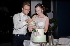 2016-09-03 21-11-58 - Hochzeit Andi Julia
