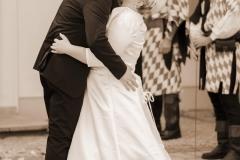 sepia-2015-09-05-14-48-59-Hochzeit-Jaqueline-369.jpg