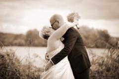 sepia-2015-09-05-15-28-56-Hochzeit-Jaqueline-528.jpg