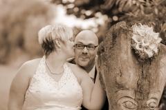 sepia-2015-09-05-15-35-27-Hochzeit-Jaqueline-612.jpg
