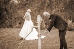 sepia-2015-09-05-15-37-29-Hochzeit-Jaqueline-622_bearbeitet.jpg