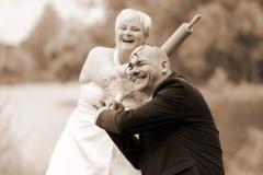 sepia-2015-09-05-15-39-19-Hochzeit-Jaqueline-640.jpg